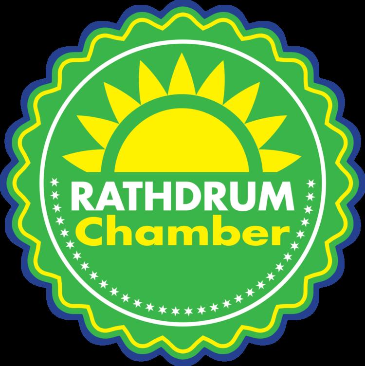 Rathdrum+Chamber+Round